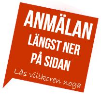 info-anmalan