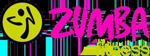 zumba-300