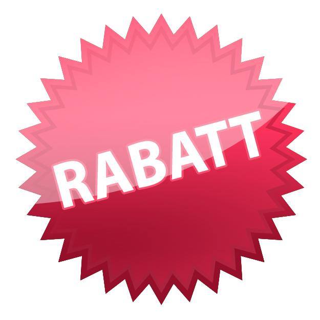 rabatt_542328d8ddf2b31c8a9e81aa