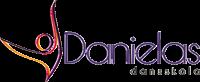 Danielas dansskola